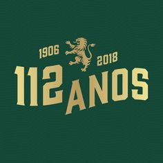 July/First/2018, today marks the 112th aniversary of our Club -SPORTING CLUBE DE PORTUGAL- of a long and prosperous life of this amazing Club. HAPPY BIRTHDAY