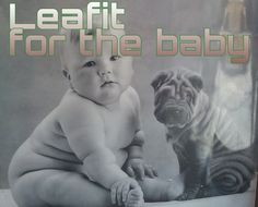 Leafit:snap it share it tag it and make money.SIGNUP FOR FREE www.steveogida.com