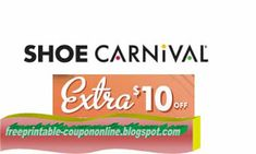 Shoe Carnival Coupons Ends of Coupon Promo Codes MAY 2020 ! Is stores of regions Carnival Midwest the footwear around in Shoe this th. Hobbies To Take Up, Hobbies For Couples, Rc Hobbies, Great Hobbies, Kfc Coupons, Pizza Coupons, Hobby Bird, Hobby Lobby Furniture, Hobby Trains