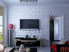 3d wall tiles for living room designer xianke 3d wall panel hainingxianke 147 best art soft leather for home decoration images