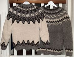 Icelandic Sweaters, Christmas Sweaters, Fashion, Moda, Fashion Styles, Christmas Jumper Dress, Fashion Illustrations, Tacky Sweater