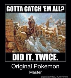 Funny pictures about The Original Pokemon Master. Oh, and cool pics about The Original Pokemon Master. Also, The Original Pokemon Master photos. Church Memes, Church Humor, Catholic Memes, Funny Mormon Memes, Lds Memes, Funny Quotes, Original Pokemon, Pokemon N, Real Pokemon