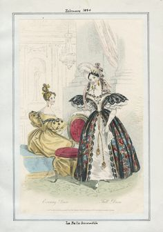 http://www.lapl.org/sites/default/files/visual-collections/casey-fashion-plates/rbc1705.jpg