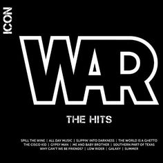 Icon: The Hits Far Out Records http://www.amazon.com/dp/B0043ISH8C/ref=cm_sw_r_pi_dp_ZIH2vb008ZXW9