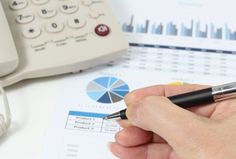 #Optimumplanaccountingservices is Mississauga based independent #Accounting_firm offers #accounting_services with #pay_roll, #book_keeping and tax preparation. Visit us to Hire accounting professional in and around Grearter Toronto Area, Mississauga, Brampton, Oakville and Etobickoce #accounting #tax_preparation #pay_roll_services #bookkeeping #professional #specialized #accounting_professional #accounting_specialized