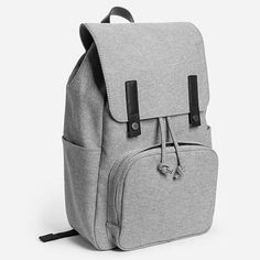 7947d3ea32406 The 7 Best Travel Backpacks for Your Next Vacation