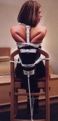 gebrauchte fickmaschine blindfolded bdsm