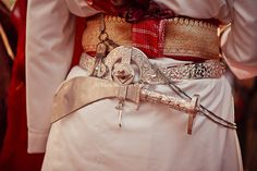 Roshni + Nari by Mark Swaroop, via Behance Kodava Wedding
