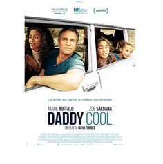 Daddy Cool - Maya Forbes
