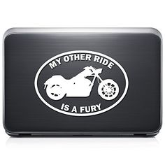 Custom Sticker From Amazon *** See this great product.Note:It is affiliate link to Amazon. #dc