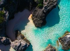 El Nido, Palawan, PI Going here this fall!