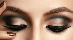 Olá Amores!!! Que tal conferir o post de hoje? A Andressa mostra truques para destacar o olhar! Não vai perder hein! Corre no blog. Os contatos da Andressa estão no post! Sigam também: Instagram: @devoltaparaamoda Google plus: https://plus.google.com/117552870560835800115/posts Beijos Girls!!! #devoltaparaamoda #consultoriadeimagemeestilo #estilo #fashion #moda #inspiração #tendências   https://www.facebook.com/DeVoltaParaAModa