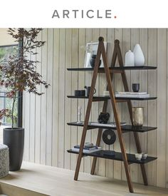 Exceptional home decor tips are readily available on our internet site. Take a look and you wont be sorry you did. Pallet Furniture, Furniture Projects, Diy Wood Projects, Home Projects, Sewing Projects, Cheap Home Decor, Diy Home Decor, Walnut Shelves, Wood Shelves