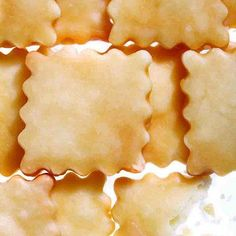 Recipes for shortbread cookies, gingerbread cookies, thumbprint cookies, icebox cookies and more! Get all our holiday cookie recipes here. Best Shortbread Cookie Recipe, Shortbread Recipes, Shortbread Cookies, Sugar Cookies, Maple Cookies, Amazing Cookie Recipes, Holiday Cookie Recipes, Holiday Cookies, Christmas Recipes