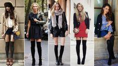 http://journallyceen.lyceejeanjauresreims.fr/media/cache/article_doc/chaussettes-hautes.jpg