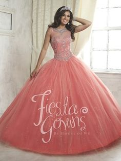 79eb9466272 Quinceanera Dress  56315 Pretty Quinceanera Dresses