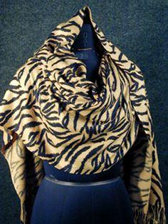 Pashmina, Printed Pashmina, cashmere, pashmina shawl, pashmina shawls, scarves…
