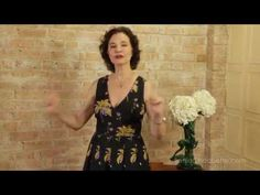 Sonia Choquette Vlog - Money Matters - YouTube