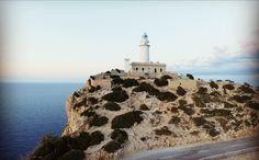 3 Must do Things in Port de Pollenca/Mallorca