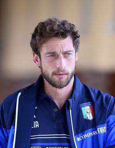 Italy Training Session - Pictures - Zimbio
