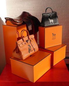 hermes kelly - For the Love of Birkin! on Pinterest | Hermes Birkin, Birkin Bags ...