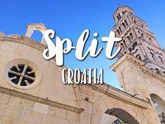 one-day-in-split-croatia-itinerary