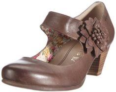 Tamaris 1-1-24410-28 Damen Klassische Halbschuhe: Tamaris: Amazon.de: Schuhe & Handtaschen