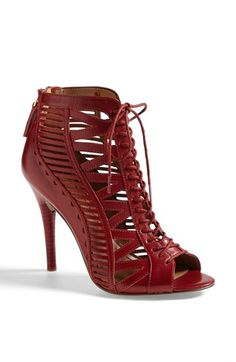 Nine West 'Angelica' Boot available at #Nordstrom