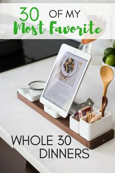 Discover the power of healthy meal planning to stick to your health goals and budget. Here are my favorite tips, plus a free meal planning menu printable! Mockups Gratis, Planning Menu, Daily Planning, Vegetarian Times, Vegetarian Pho, Vegetarian Recipes, Frugal Meals, Whole 30 Recipes, Kitchen Gadgets