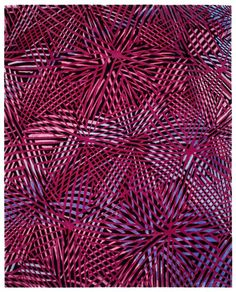 03282018 Jan Kath Launches Santa Fe Museum Area Rug Collections in New York Santa Fe Museums, Jan Kath, Design Language, Berber Carpet, Museum Collection, Ceramic Painting, Indian Art, Nativity, Area Rugs