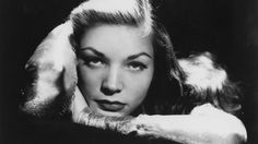 You know how to whistle, don't you? 11 must-see Lauren Bacall movie moments: http://on.mash.to/1roIiCd  pic.twitter.com/a17EwXjiM6