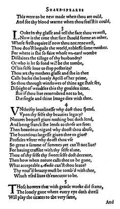 Self Regard, Single Life, William Shakespeare, Numerology, Self Love, Meant To Be, Feelings, Words, Self Esteem