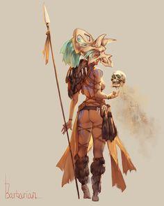 Wyprzedaż Lords Of Shadows Fantasy Character Design, Character Design Inspiration, Character Concept, Character Art, Concept Art, Fantasy Warrior, Fantasy Girl, Fantasy Characters, Female Characters