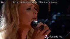 Blake Shelton & Miranda Lambert - Over You (The Voice) [Vietsub - Engsub - Kara] Country Boys, Country Music, The Voice Youtube, I Love You Brother, Blake Shelton Miranda Lambert, Bluegrass Music, Music Lyrics, Music Music, Easy Listening