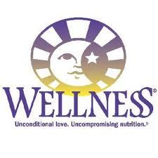 Wellness recalls pet food due to salmonella. May, 2012.