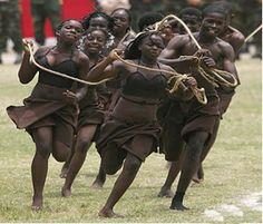 Casa de Cultura da Mulher Negra