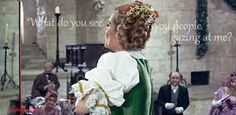 Image result for doll on music box chitty chitty bang bang