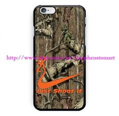 Nike Shoot It Browning Deer Camo Best Cover Case For iPhone 7 High Quality #UnbrandedGeneric #Disney #Cute #Forteens #Bling #Cool #Tumblr #Quotes #Forgirls #Marble #Protective #Nike #Country #Bestfriend #Clear #Silicone #Glitter #Pink #Funny #Wallet #Otterbox #Girly #Food #Starbucks #Amazing #Unicorn #Adidas #Harrypotter #Liquid #Pretty #Simple #Wood #Weird #Animal #Floral #Bff #Mermaid #Boho #7plus #Sonix #Vintage #Katespade #Unique #Black #Transparent #Awesome #Caratulas #Marmol #Hipster…
