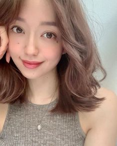Pretty Girls, Cute Girls, Asian Beauty, Beautiful Women, Actresses, Lady, Model, How To Make, Inspiration