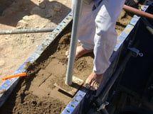5 Tcnicas Antiguas Para Construir Con Tierra