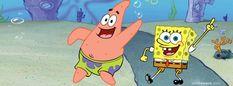 Spongebob {Cartoons Facebook Timeline Cover Picture, Cartoons Facebook Timeline image free, Cartoons Facebook Timeline Banner}