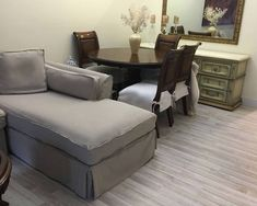 soft-home-furnishings-slipcovers