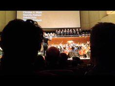 Epic Battles - Pirates of the Caribbean - Badelt, Zimmer - 21st Century Symphony Orchestra