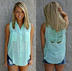 ♥♥ Outfit too ❤️❤️