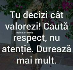 Până acum am greșit An Nou Fericit, Sad Quotes, Qoutes, No Me Importa, True Words, Travel Quotes, Motto, Cool Words, Faith