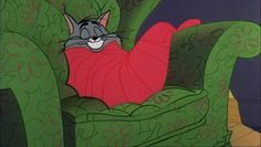 Tom and Jerry Cartoon Icons, Cartoon Memes, Cartoon Characters, Tom Et Jerry, Tom And Jerry Memes, Cartoon Wallpaper, I Love Cinema, Tom And Jerry Wallpapers, Le Grinch