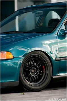 Honda Civic Coupe, Honda Civic Hatchback, Honda Civic Si, Honda S, Civic Eg, Japan Cars, Import Cars, Car Wallpapers, Honda Accord