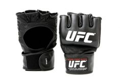 Ufc Official, Ultimate Fighting Championship, Mma, Sports Shops, Gloves, Fitness, Mixed Martial Arts