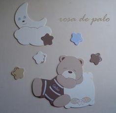 letras de madera para decorar habitaciones - Cerca con Google