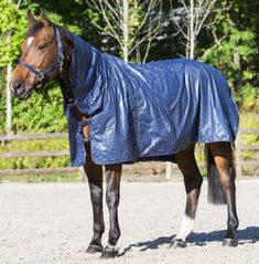 96b0ab522c38d Check out the deal on Horze Huron Rain Cover at Chicks Discount Saddlery  Chicks Discount Saddlery